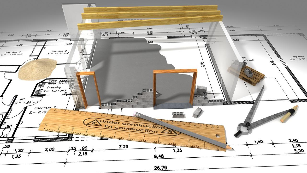 architekt suwałki